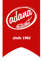 Adana Restaurant